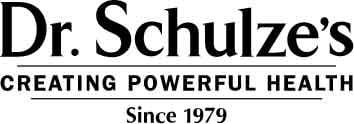 Dr. Schulze herbdoc.com